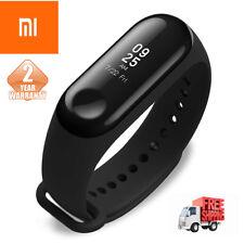 Xiaomi MI Band 3 Smart Fitness Tracker Heart Rate Monitor Sport Watch Waterproof
