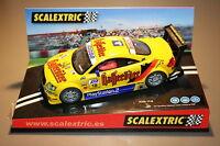 Slot Scx Scalextric 6081 Audi Hockenheim 2001 Nº 18 New