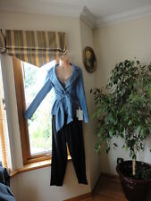 Stunning Carmena Blazer Jacket from Gina B,New with tags UKSize10,EU 36RRP£ 115