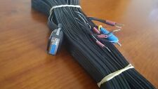 """Bose Audio Input Cable/System Cable for Acoustimass 6, 10, 15 """"Genuine Bose"""""""