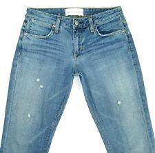 Paper Denim Wmns 'New Retro' USA Jeans 26x32 New