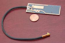 Alda PQ Antenna PCB per 2G, 3G, WIFI, BT Con MMCX/con Spina e 2,5m Cavo