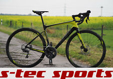 Giant Defy Advanced 1 2018 , bicicleta de carreras, Roadbike