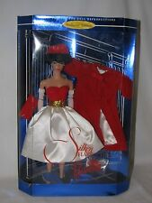 Silken Flame Mattel Vintage Reproduction Barbie Doll Mint