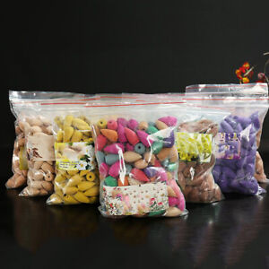 10pcs Incense Cones For Buddhism Backflow Tower Fragrance Aroma Spa Insense