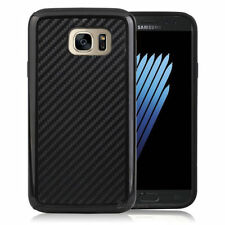 Unbranded/Generic Silicone/Gel/Rubber Patterned Mobile Phone Cases, Covers & Skins for Samsung Galaxy Note