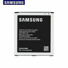 Samsung EB-BG530BBE 2600 mAh Batteria per Galaxy SM-G530