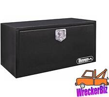 """Buyers Products 1703350, Underbody Toolbox, 14"""" H x 12"""" D x 24"""" W, Rollback, etc"""