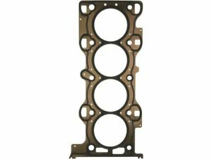 For 2005-2008 Ford Escape Head Gasket Victor Reinz 16196MM 2006 2007 2.3L 4 Cyl