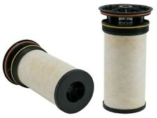Wix   Breather Filter  WS10084