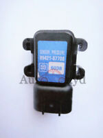 89421-87708  New Pressure Sensor For Daihatsu Charade G200 1.3 16V 62KW /85PS