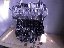 Motor M9R761 Renault 2.0 dCi Espace IV (K)