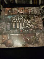 Cadwallon Reversible Gaming Tiles set A - New in plastic