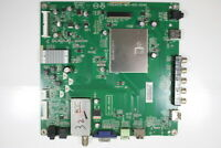 "DYNEX 32"" DX-32L221A12 TXBCBZK05700 Main Video Board Motherboard Unit"