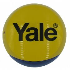 More details for yale ac-bx ia external dummy alarm