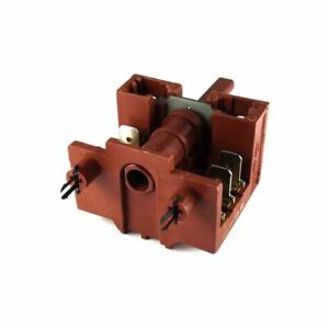 Genuine Russell Hobbs Selector Switch for RHEH1BB Top Oven