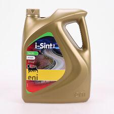 Eni i-Sint MS SAE 5W-30 102183