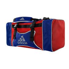 Adidas Team Bag (Taekwondo Style)