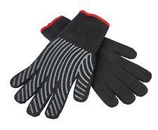 Thermo Gloves - Heat Resistant  Gloves - BBQ's, Grilling, Kitchen, Garden