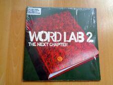 Word Lab 2 2 LP