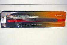 Vetus 5A-SA Swiss Quality Stainless Steel Tweezers