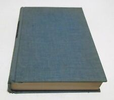 THE WINTER OF OUR DISCONTENT HC/1961 The Viking Press 1st Edition Steinbeck - V