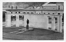 BR6725 Bar Le Duc Monument eleve a la Memoire de Raymond Poincare  france