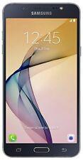 Samsung Galaxy On8, 4G, 3GB RAM, 16GB ROM, Dual Sim, Samsung Warranty, BLACK