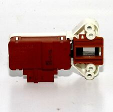 Logik L612WM15 Washing Machine Spare Part Door Internal Catch Lock Mechanism