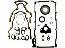 For 2011-2015 Chevrolet Caprice Conversion Gasket Set Mahle 23559PV 2012 2013