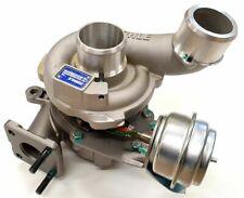 Turbolader Alfa-Romeo 147 156 1,9 JTD 103 kW 55191934 46793334 716665 NEU Mahle