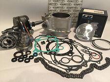 06 07 08 09 YZ450F YZF450 98mm 500 CP Hotrods Big Bore Stroker Motor Rebuild Kit