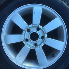 "VT VX VY VZ 1 ONLY ALLOY MAG WHEEL 16"" X 7"" HOLDEN COMMODORE 92085470"