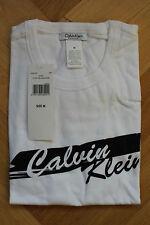 Calvin Klein T-shirt Taille S