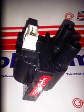 RENAULT MEGANE CLIO KANGOO IGNITION COIL PACK CYLS 2+3