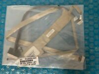 New HP Assembly LCD Cable KIT HD+ 649344-001