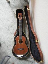 More details for kala super tenor ukulele