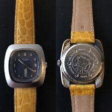 Orologio Sicura/bretling