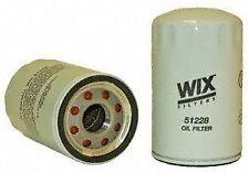 Pro-Tec 185 Oil Filter