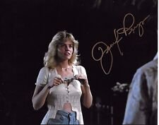 Jennifer Runyon Signed 8X10 Photo - THE IN CROWD - SEXY!!! H275
