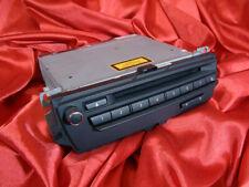 BMW E46 E39 3 5 serie X3 Z4 R50 Mini 6 disco CD CHANGER cableado Enchufes Conectores