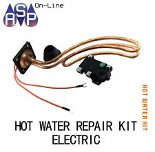 HOT WATER REPAIR KIT ELECTRIC (TO SUIT MOST UNITS)