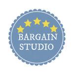 bargain-studio