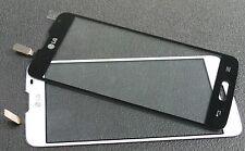NEW OEM T-MOBILE LG Optimus L90 D415 DIGITIZER TOUCH SCREEN GLASS WHITE/BLACK US