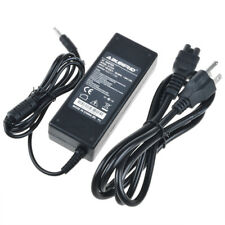 90W AC Power Adapter Charger for HP/COMPAQ NX6130 NC8230 NC8000 NC8220 Supply