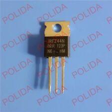 5PCS MOSFET Transistor IR/IRF TO-220 IRFZ44N IRFZ44NPBF