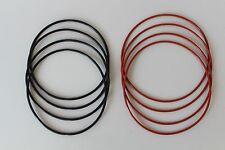 Mazda 10A/12A/13B oil control o-ring seals R100/RX2/REPU/RX3/RX4/cosmo/RX7/RX8