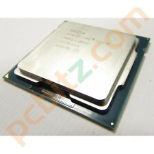 Intel Core i3-3220 SR0RG 3.30GHz Socket LGA1155 CPU