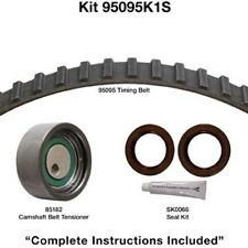 Dayco 95095K1S Engine Timing Belt Kit With Seals