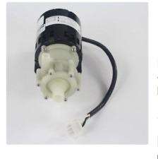 12-2503-21 Scotsman Drain Pump